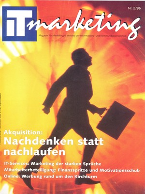 1996-12-01 itmarketing