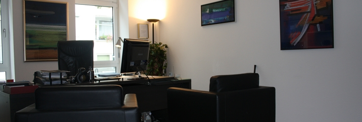 06-chefzimmer.jpg