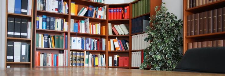 07-bibliothek.jpg